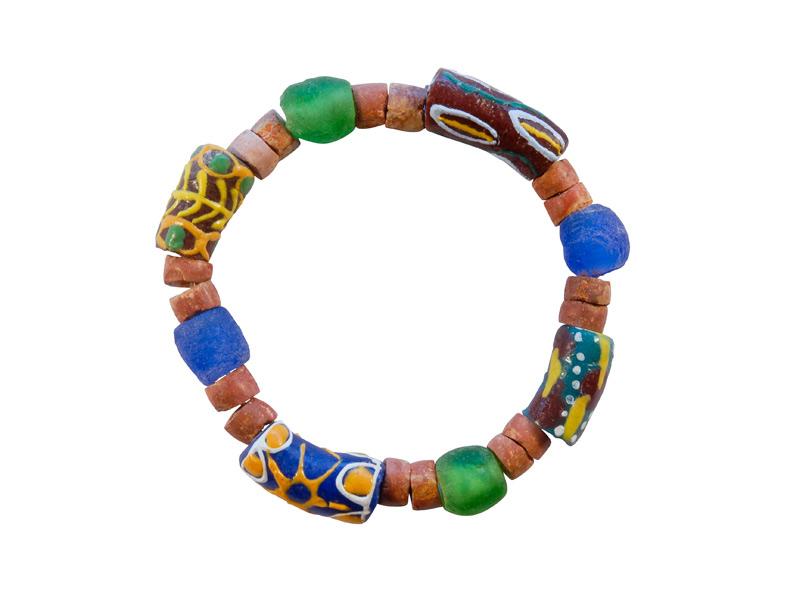 Wereldse Juwelen