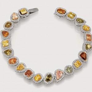 juwelen-collier